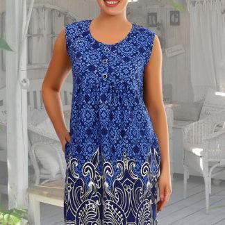 Платье 3828 женское