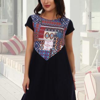 Платье 4108