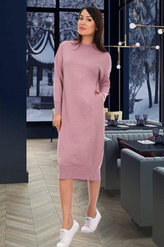 Платье 6544